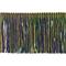 NMC111228