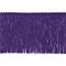 NMC111230