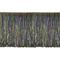 NMC111250