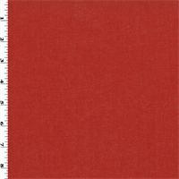 DFW53511