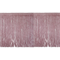 NMC111251