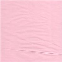 *1/2 YD PC--Pink Dupioni