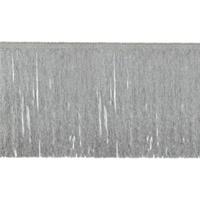 NMC111255