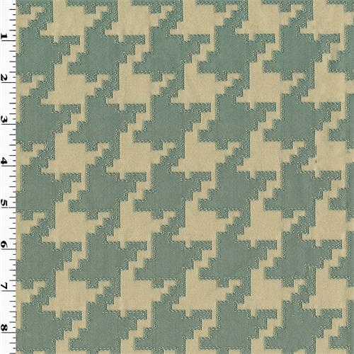 DFW53524