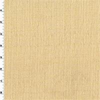 DFW53525