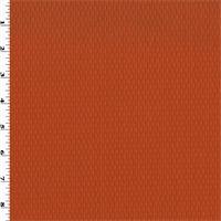 DFW53532
