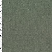DFW53556