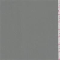 *3 3/4 YD PC--Grey Moss Green Polyester Lining