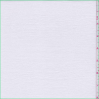 *3 YD PC--Ivory Double Knit