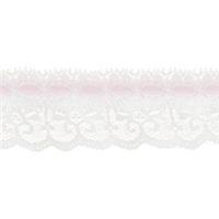 NMC111534