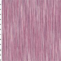 DFW53655