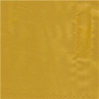 *1 YD PC--Sun Gold Charmeuse Satin