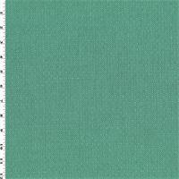 DFW53683