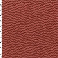 DFW53693