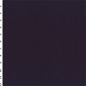 DFW53698