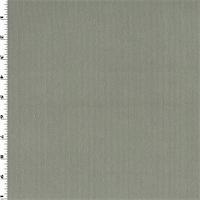 DFW53700