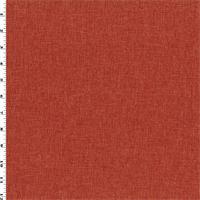 DFW53716