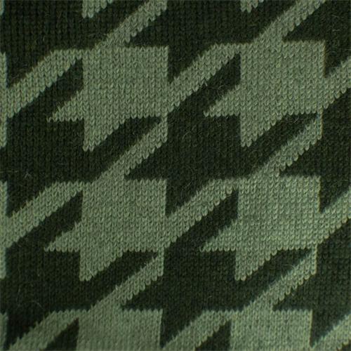 DFW10793