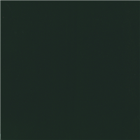 *3 YD PC--Dark Green Fairvel Velvet