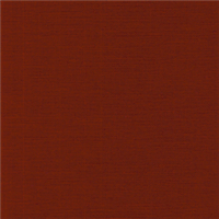 *3 YD PC--Wine Broadcloth