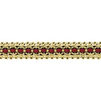 NMC111608