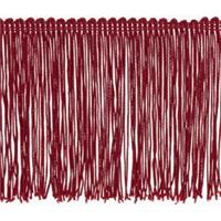 NMC111621