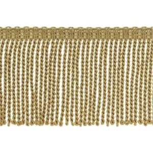 NMC111625