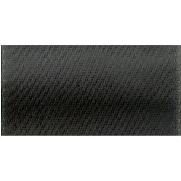NMC113554
