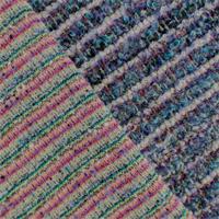 69273-C1