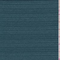 Spruce Pinstripe Activewear