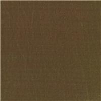 *3 YD PC--Moss Silk Rayon Velvet