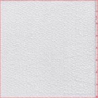 Alasbaster White Sweater Knit
