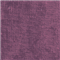 *1 YD PC--Burgundy Crushed Panne Velour