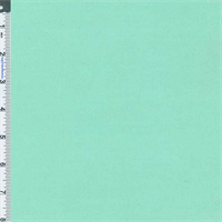 *4 1/8 YD PC--Aqua-green Jersey Knit