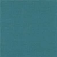 *1 YD PC--Teal Broadcloth