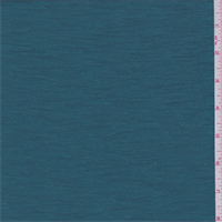 *1/2 YD PC--Teal Green Activewear