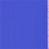 *2 YD PC--Cadet Blue Polyester Faille