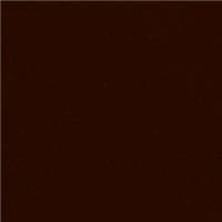 *3 YD PC--Brown Stretch Velvet