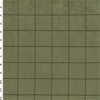 DFW53830