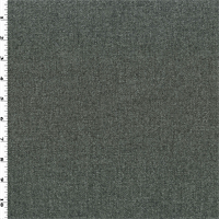 DFW53843