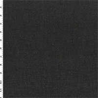 DFW53866
