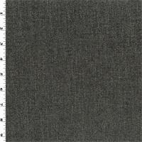 DFW53874