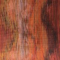 *2 3/4 YD PC--Striped Silk Charmeuse