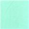 *1 1/4 YD PC--Mint Fleece