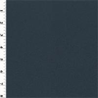 1 YD PC--Performance Sweatshirt Fleece - Orbit Blue