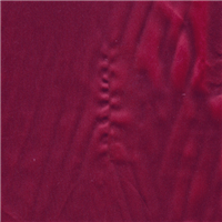 *1/2 YD PC--Cranberry Charmeuse Satin