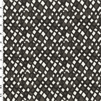 Animal Print Upholstery Fabric Discount Fabrics