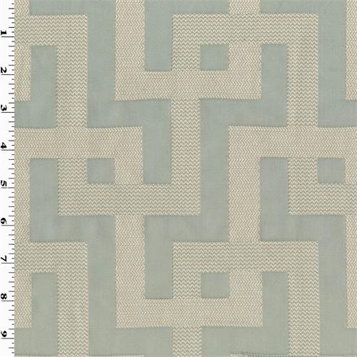 DFW53952