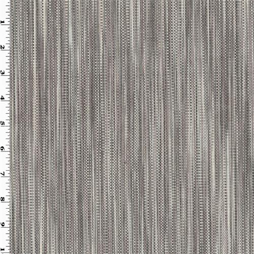 DFW53970