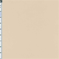 *2 3/4 YD PC--Cafe Cream Twill